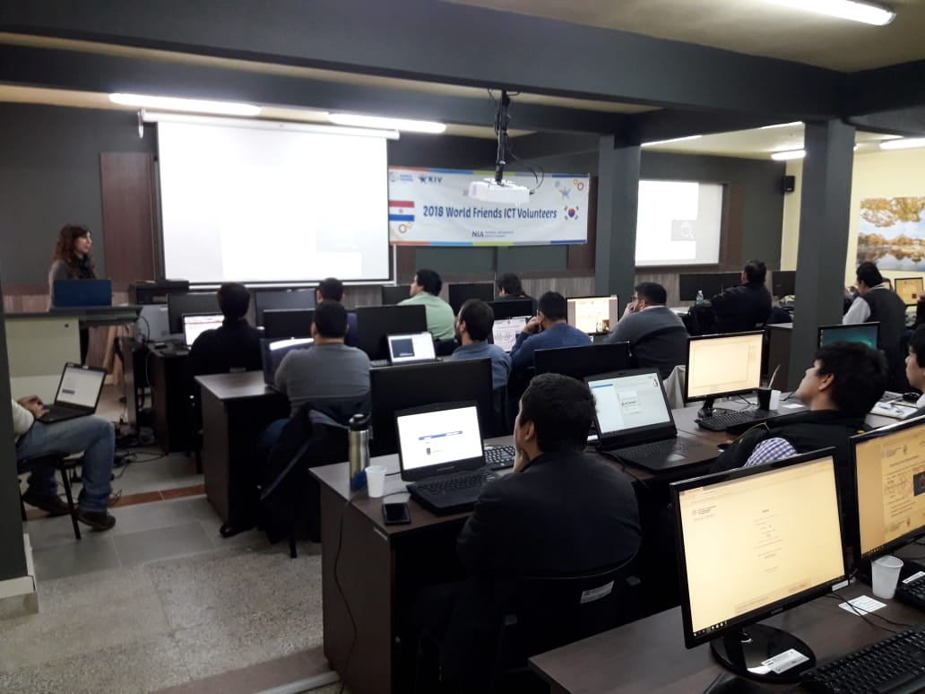 WhatsApp_Image_2018-07-30_at_10.37.00.jpeg