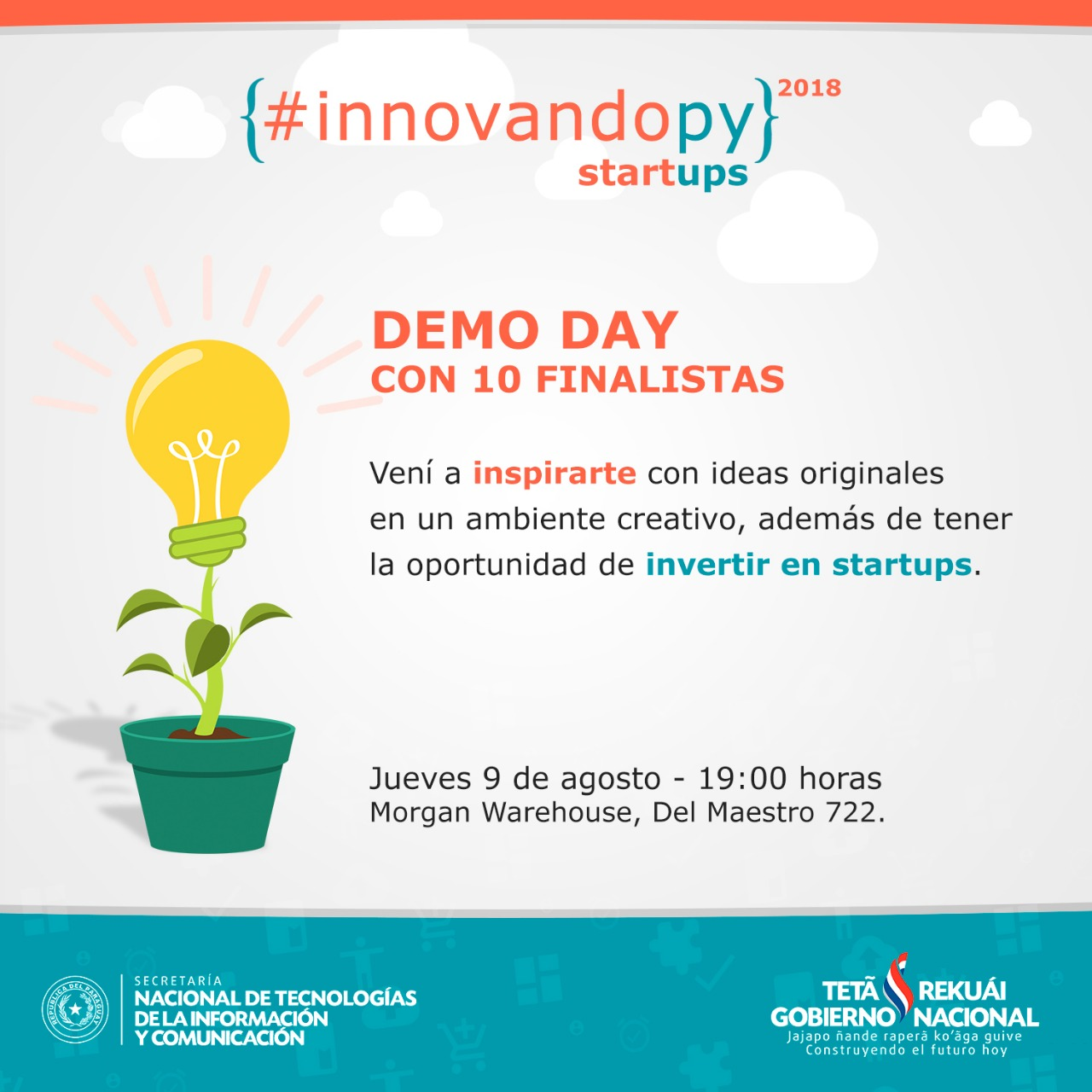 WhatsApp_Image_2018-08-06_at_15.01.35.jpeg