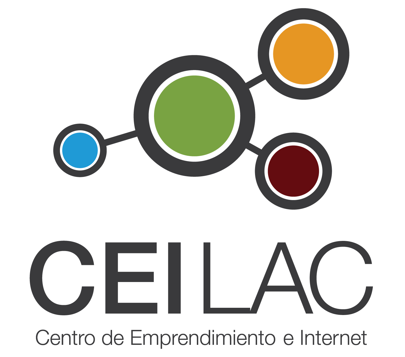 ceilac-logo-01.png