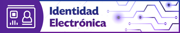 btn-indentidad-electronica.png