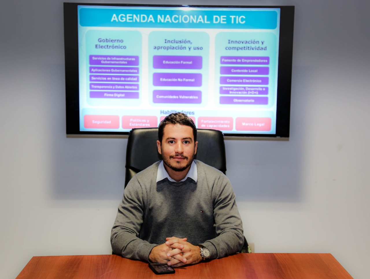 WhatsApp_Image_2018-08-16_at_15.50.08.jpeg